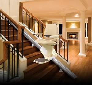 Best Stairlift Reviews For 2019 Updated 25 Doctors